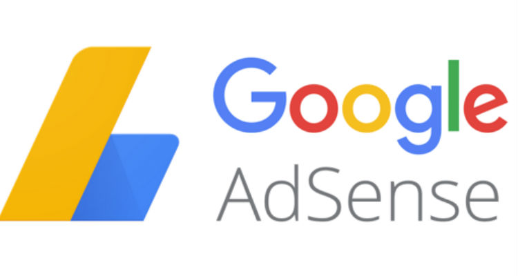 Pak Pin Verified Google Adsense + WebSite