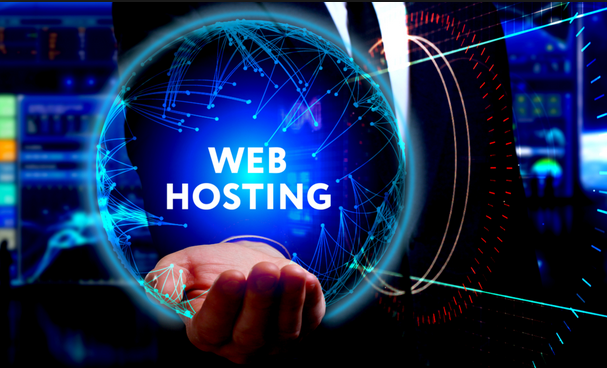 Web Hosting in Quetta Pakistan