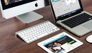 Learn Digital Marketing Course in Quetta