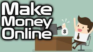 Earn Online in Quetta (Online Earning)