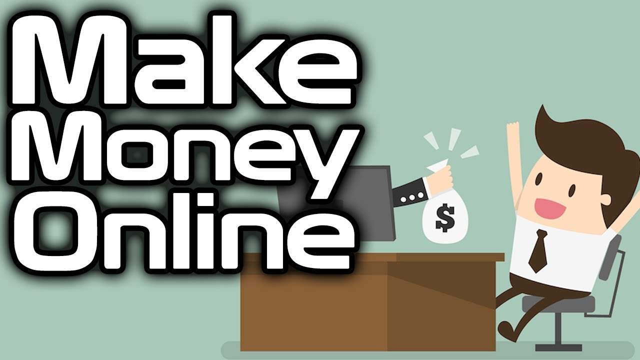 Earn Online in Quetta (Online Earning)
