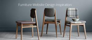 Furniture Shop Website Development in Quetta