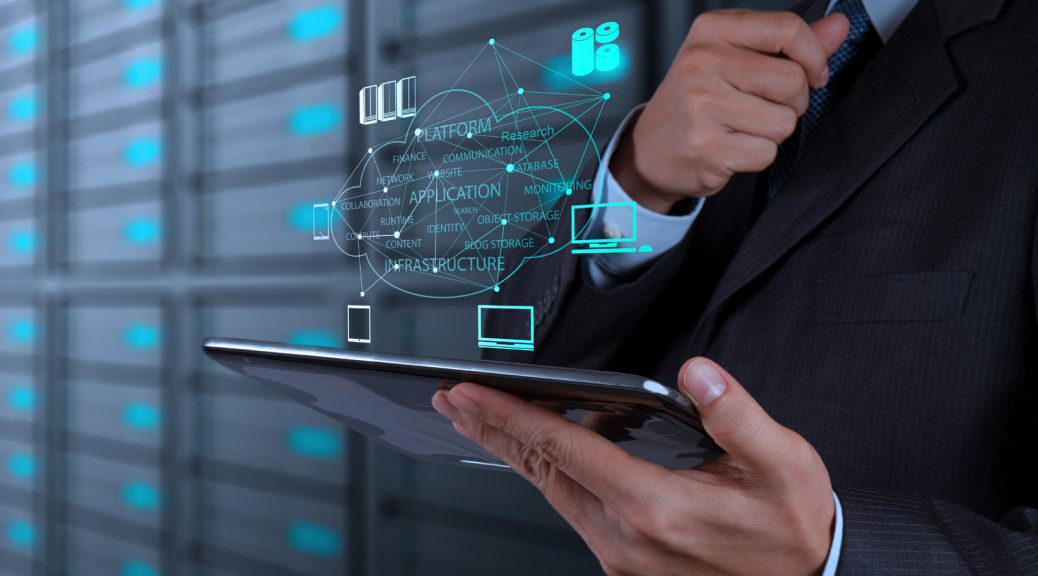 How Technology Can Help Your Business Overnight?