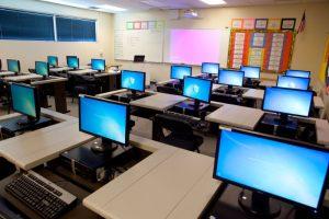 Computer Academy in Quetta