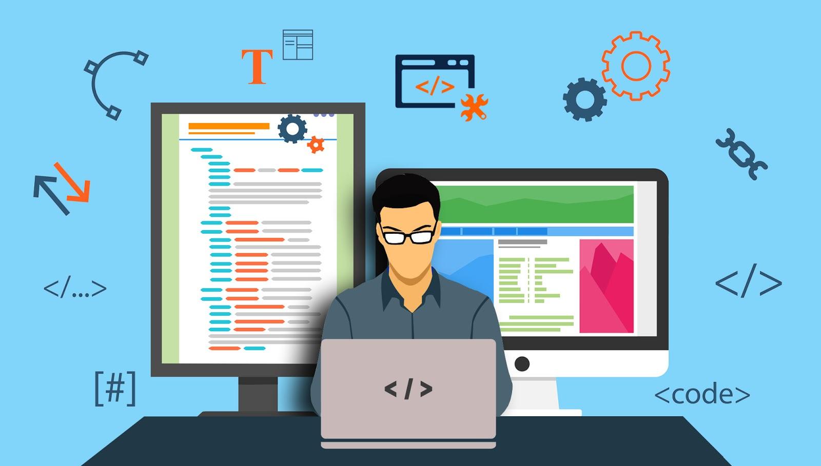 Computer Courses in Quetta