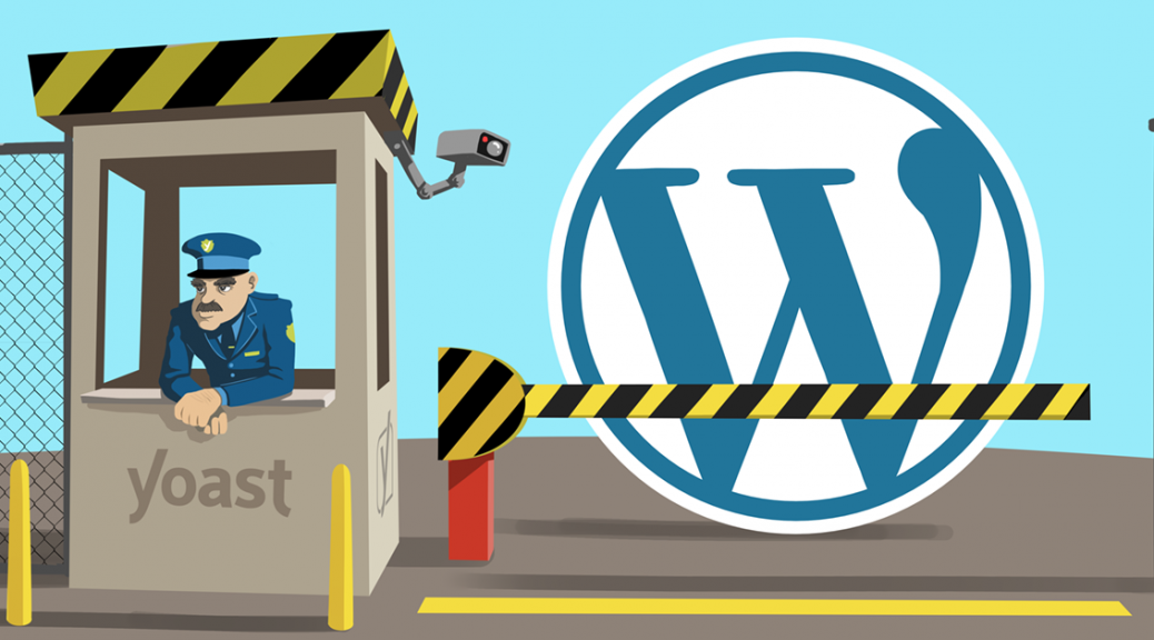 Make Your WordPress Website Super Secure | Balochistan