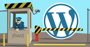 Make Your WordPress Website Super Secure | Balochistan