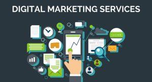 Best Digital Marketing Services in Quetta