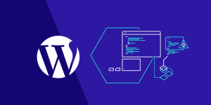 What's Best Udemy Course on WordPress in Urdu & Hindi?