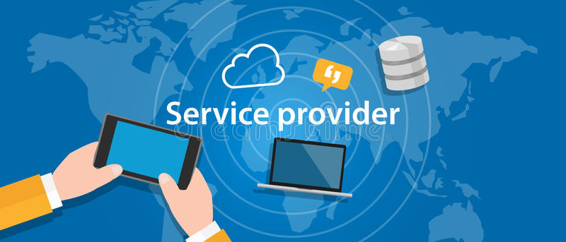 PayPal, Payoneer and Stripe Accounts Service Provider in Quetta