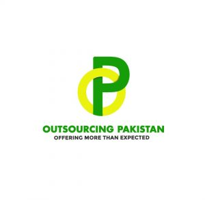 Outsourcing Pakistan